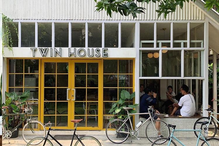 7 Cafe Aesthetic yang Sudah Bergabung Menjadi Lokasi HIGOspot