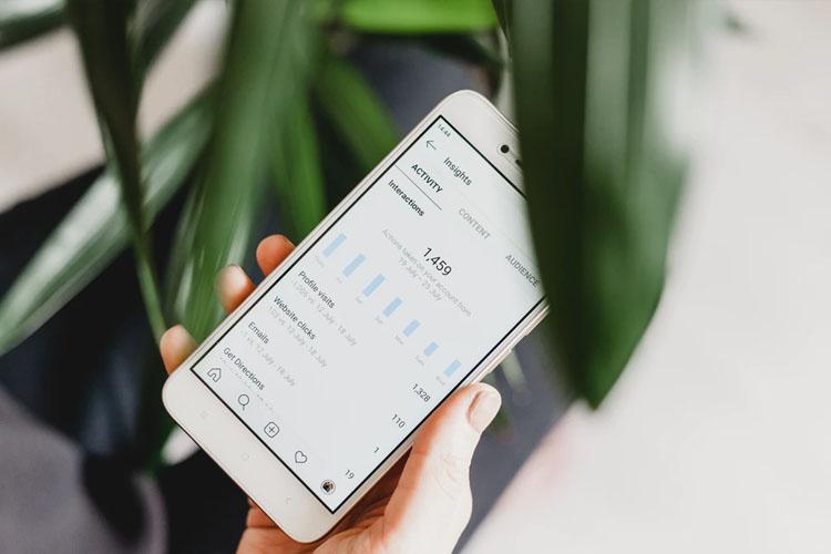 Tools Gratis untuk Analisis Digital Marketing yang Dilakukan Kompetitor