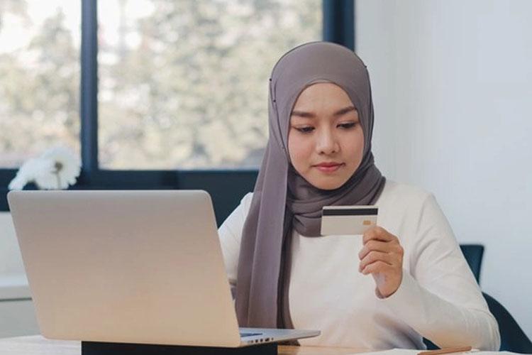 Cara Bebas Finansial dengan Menghindari Pinjaman Online